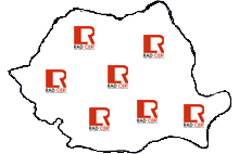 https://radcert.ro/wp-content/uploads/2020/02/harta-footer-romania.png