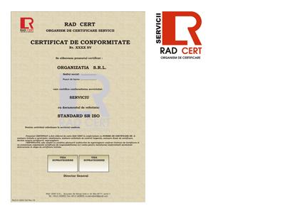 https://radcert.ro/wp-content/uploads/2020/02/logo-produs-certificare-servicii.jpg